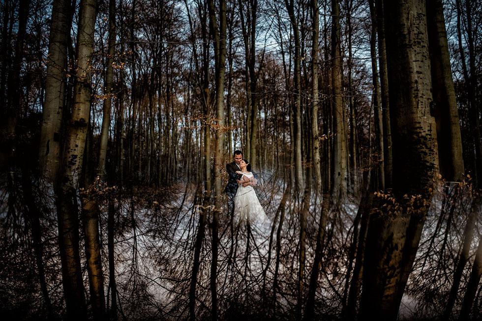 Hochzeit Dippelshof Darmstadt Brautpaarportraits