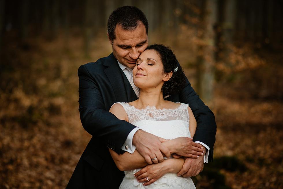 Hochzeitsfotograf-Dippelshof-39