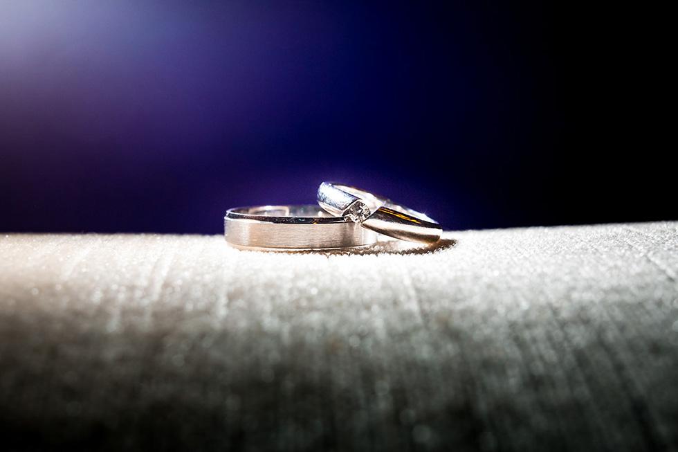 Hochzeitsfotograf-Dippelshof-41