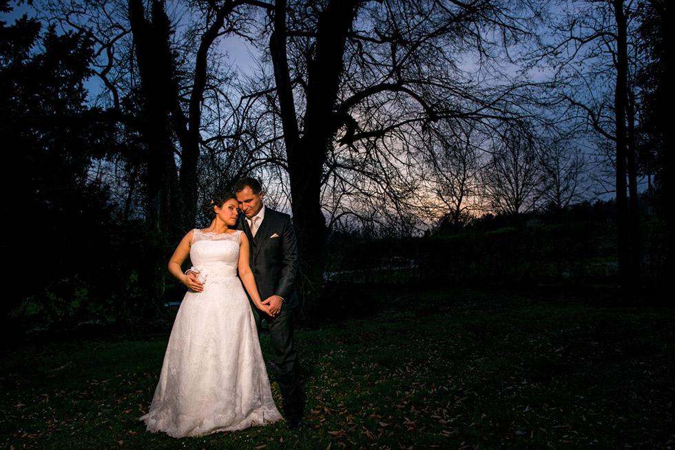 Hochzeitsfotograf-Dippelshof-43