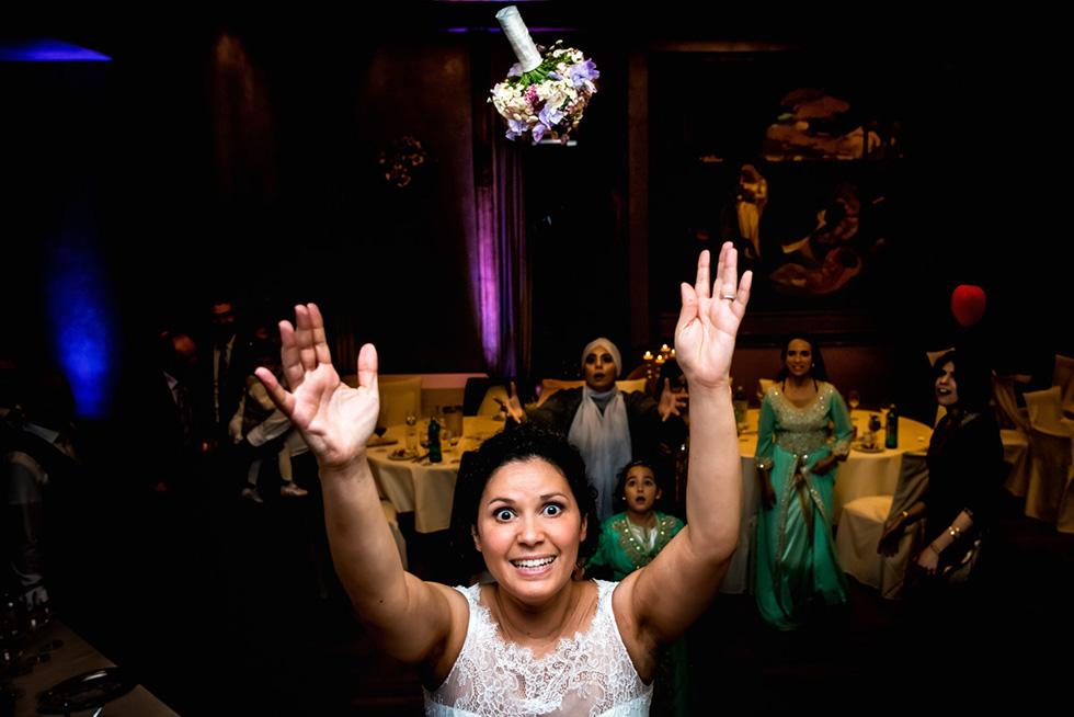 Hochzeitsfotograf-Dippelshof-44