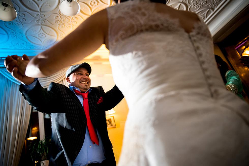 Hochzeitsfotograf-Dippelshof-46