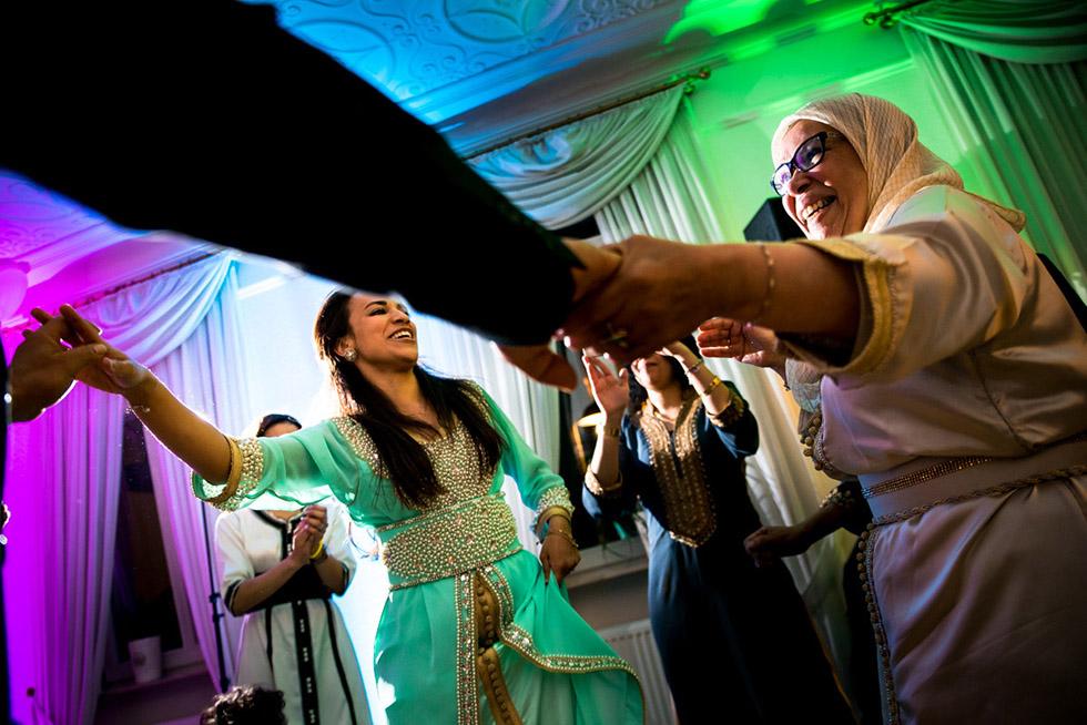 Hochzeitsfotograf-Dippelshof-47