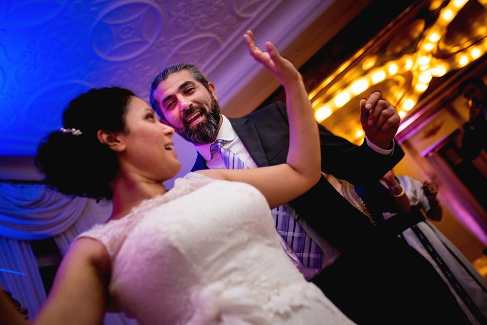 Hochzeitsfotograf-Dippelshof-50