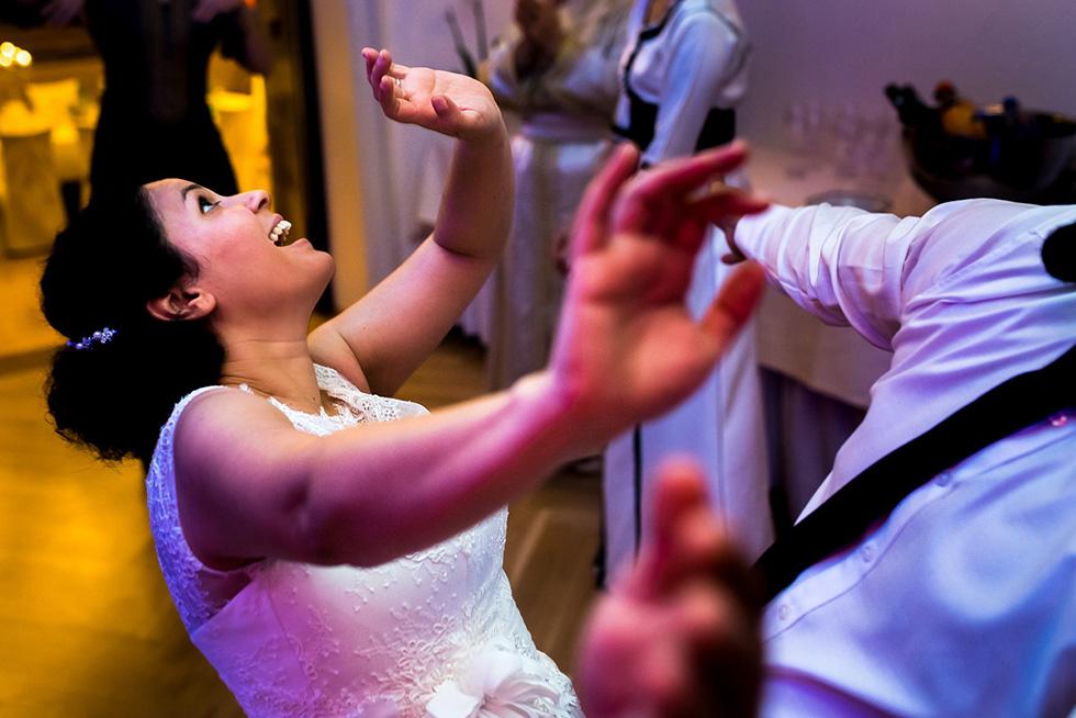 Hochzeitsfotograf-Dippelshof-51