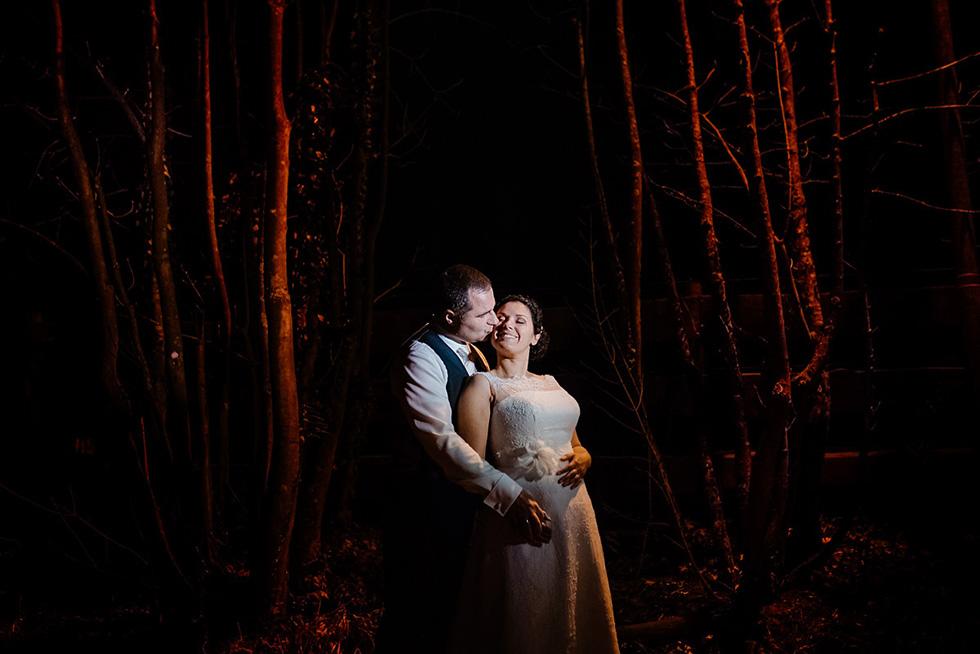 Hochzeitsfotograf-Dippelshof-56