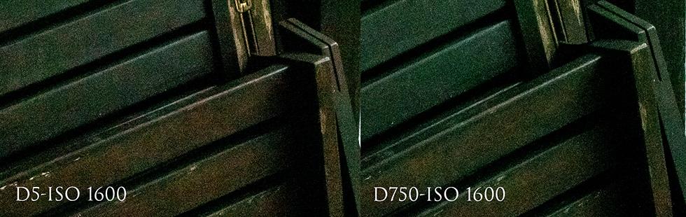Test-Nikon-D5-6-3