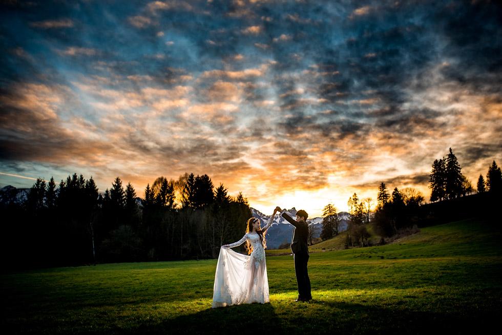 Hochzeit Fotograf Allgäu