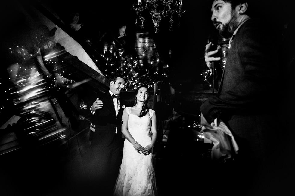 Hochzeitsfotograf-Leingarten-43