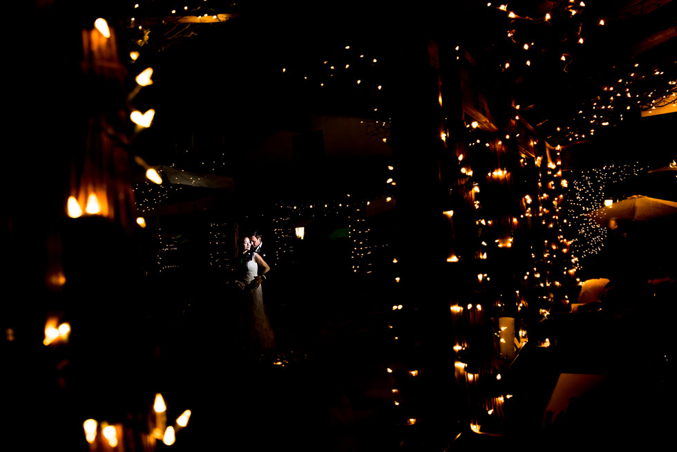 Hochzeitsfotograf-Leingarten-59