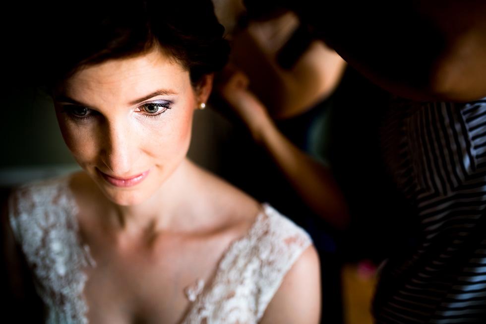 Hochzeit-Weingut-von-Winning-13
