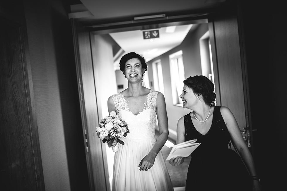 Hochzeit-Weingut-von-Winning-14