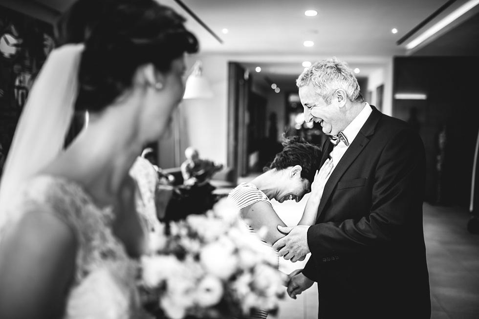 Hochzeit-Weingut-von-Winning-15