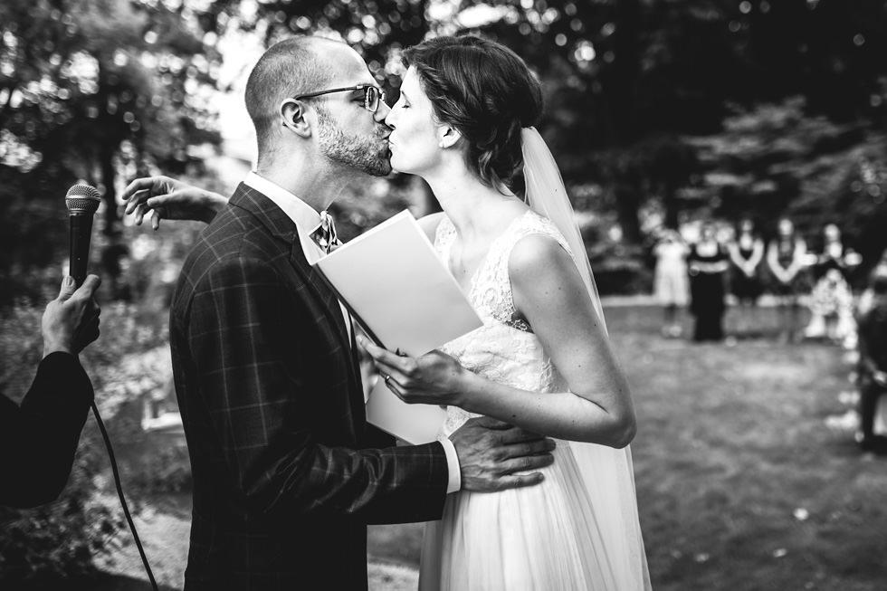 Hochzeit-Weingut-von-Winning-23