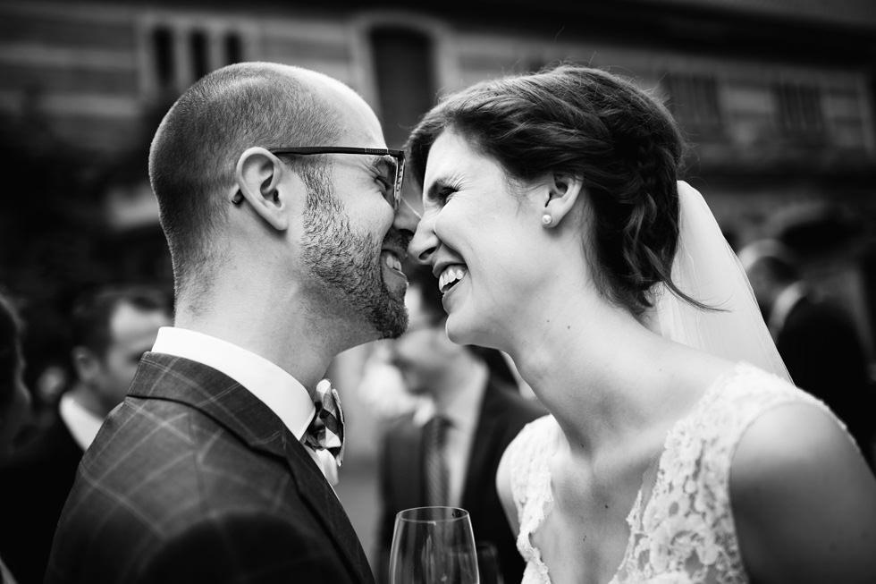 Hochzeit-Weingut-von-Winning-28