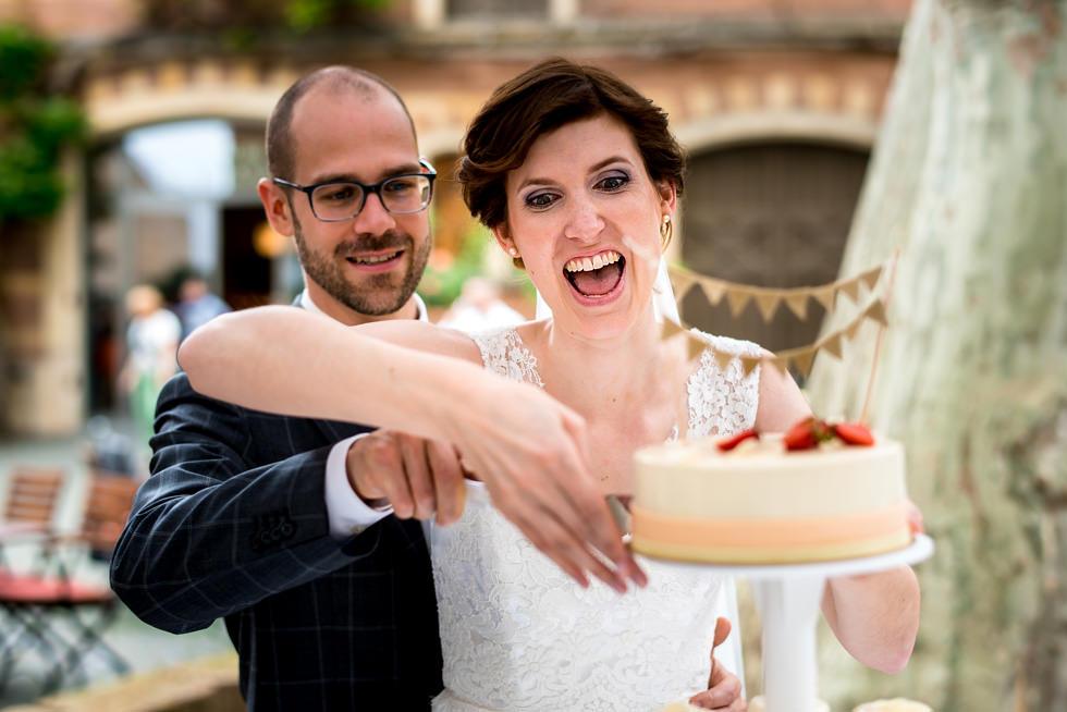 Hochzeit-Weingut-von-Winning-30