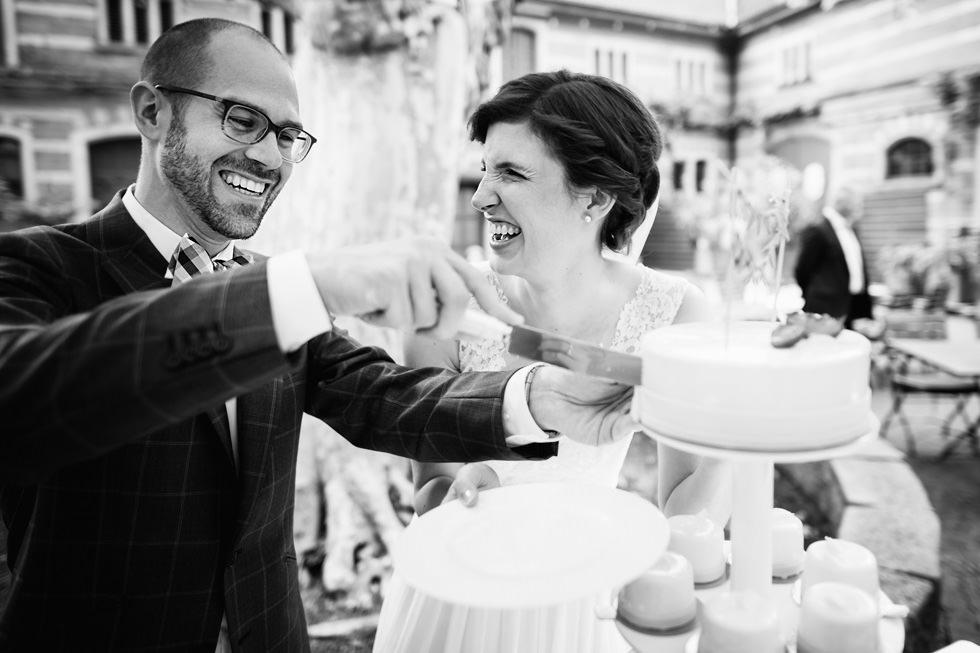 Hochzeit-Weingut-von-Winning-31