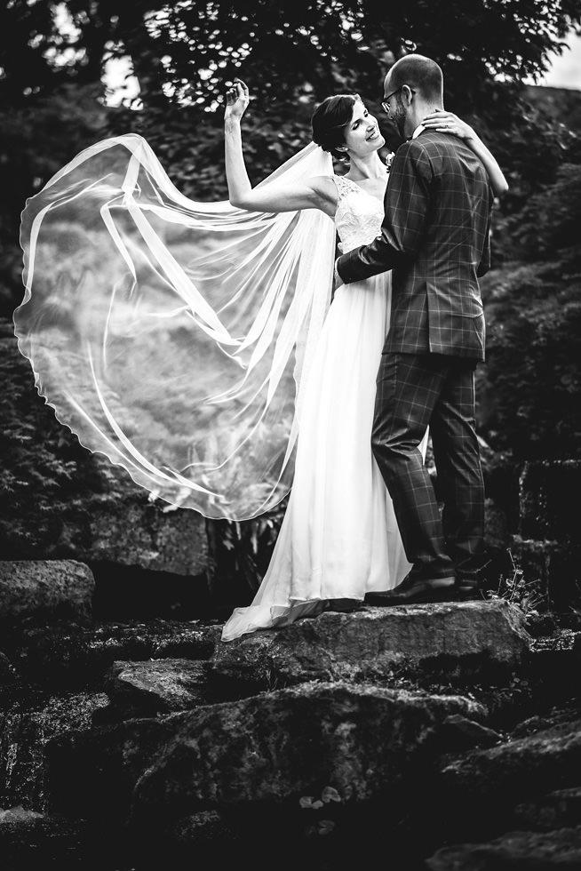 Hochzeit-Weingut-von-Winning-36