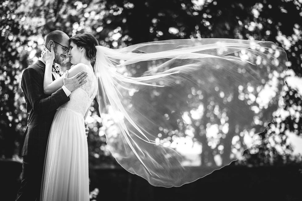 Hochzeit Fotograf Weingut Deidesheim