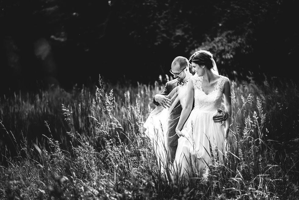 Hochzeit-Weingut-von-Winning-43