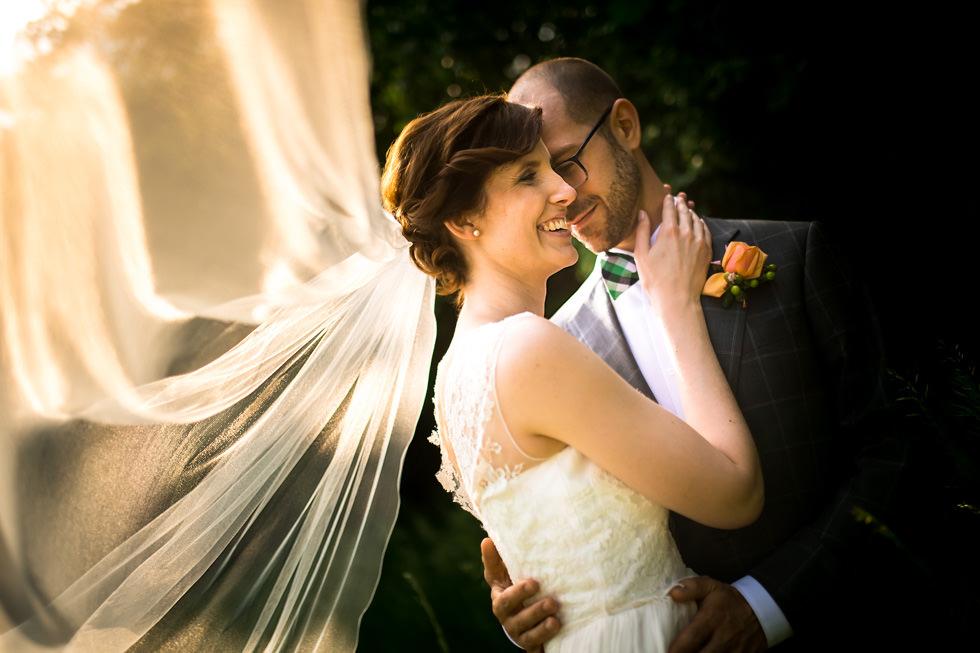 Hochzeitsfotograf Weingut von Winning Deidesheim