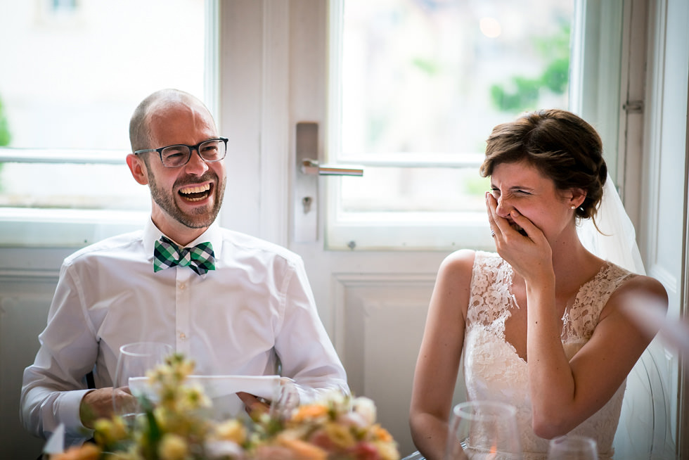Hochzeit-Weingut-von-Winning-51