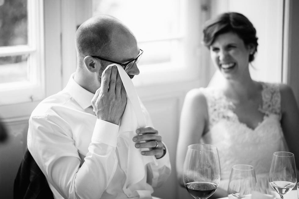 Hochzeit-Weingut-von-Winning-52