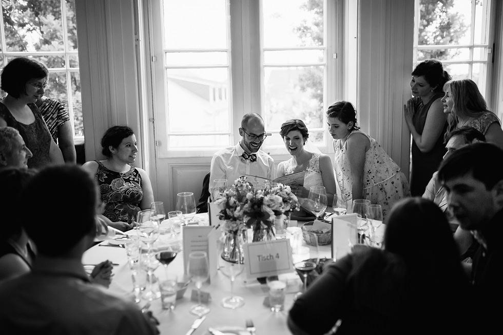 Hochzeit-Weingut-von-Winning-53