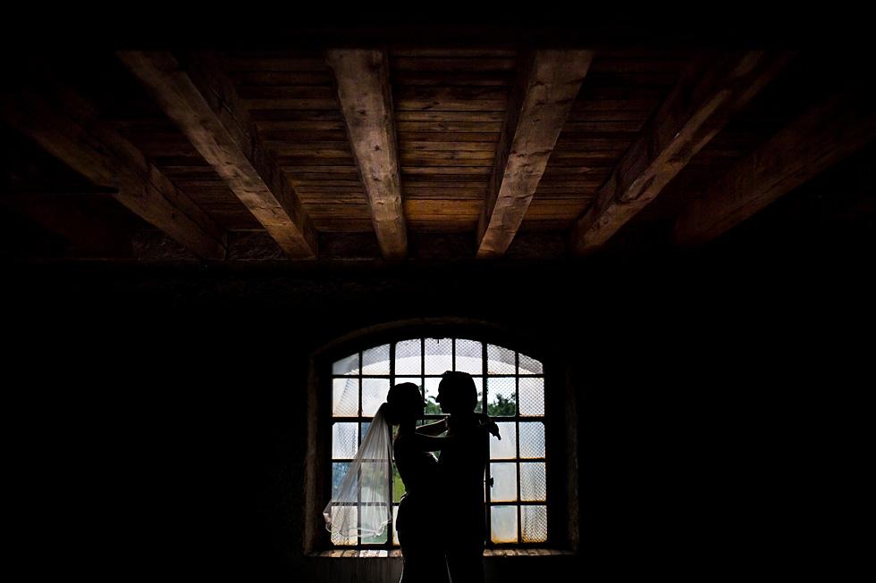 Hochzeitslocations Heidelberg Gutshof Ladenburg