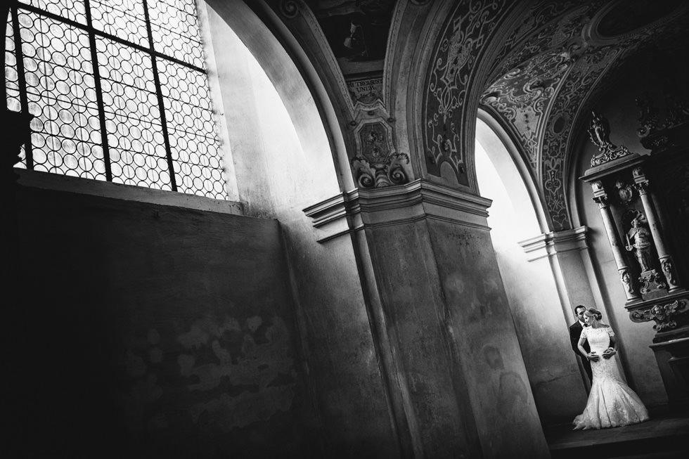 hochzeit Kloster schöntal