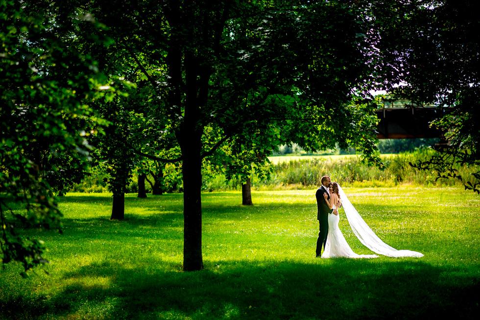 Hochzeit Fotograf Schlosshotel Bad Neustadt an der Saale
