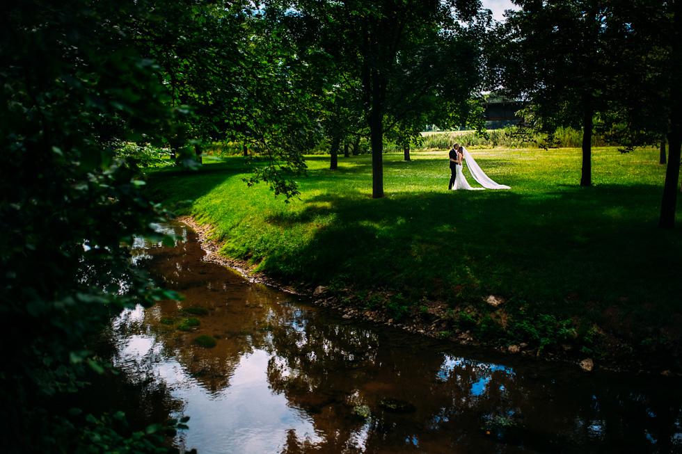 heiraten Schlosshotel Bad Neustadt an der Saale