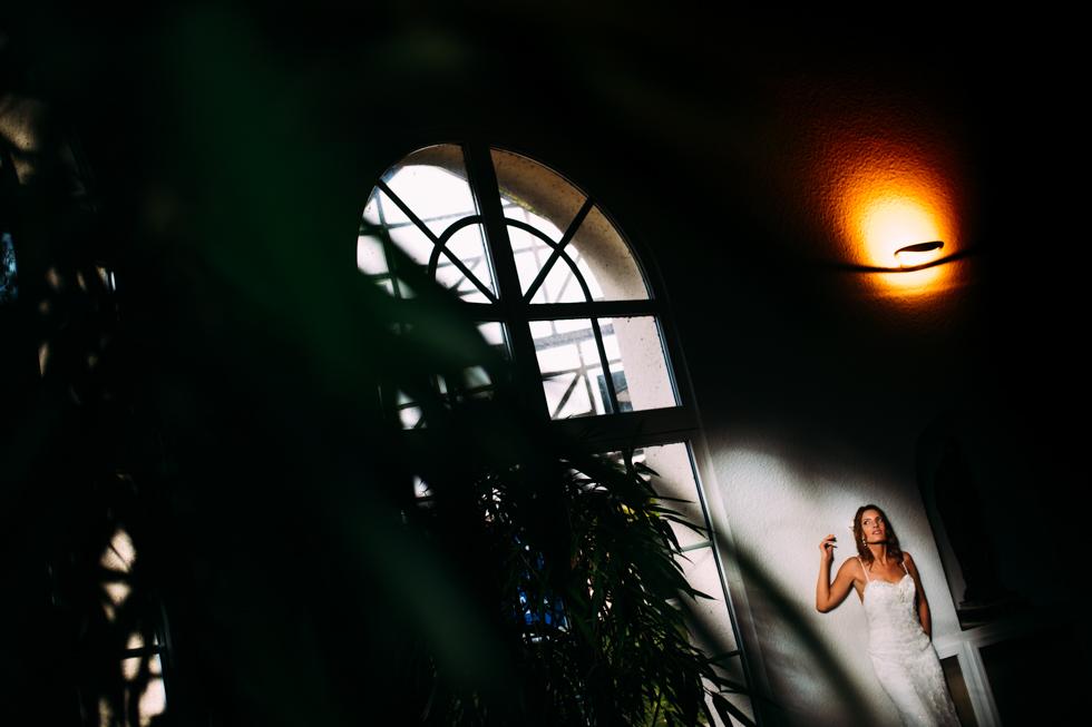 hochzeitsfotograf-schlosshotel-bad-neustadt-48
