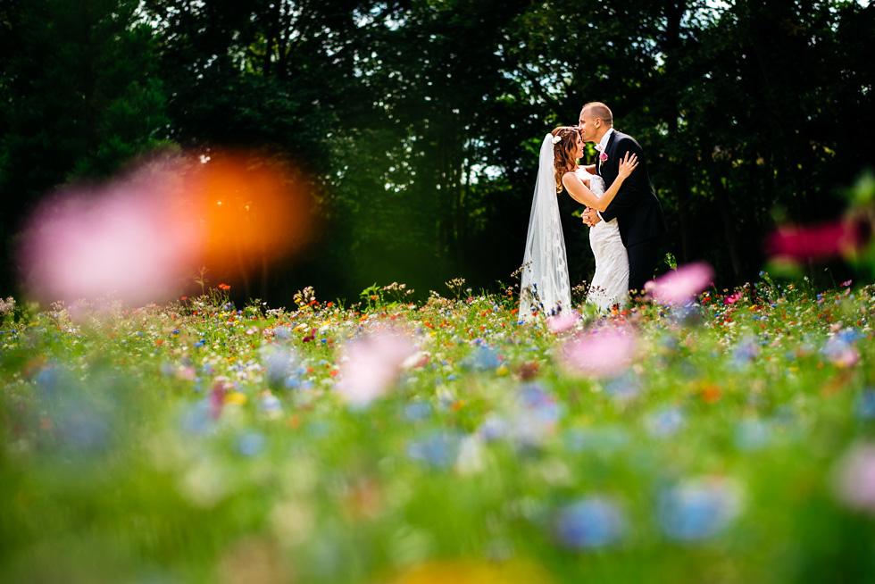 Hochzeitsfotograf Schlosshotel Bad Neustadt an der Saale