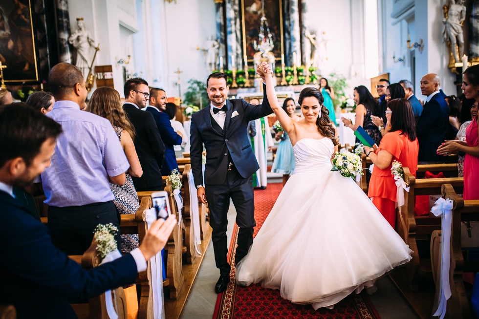 Hochzeit Schweiz Vitznau Vitznauer Hof