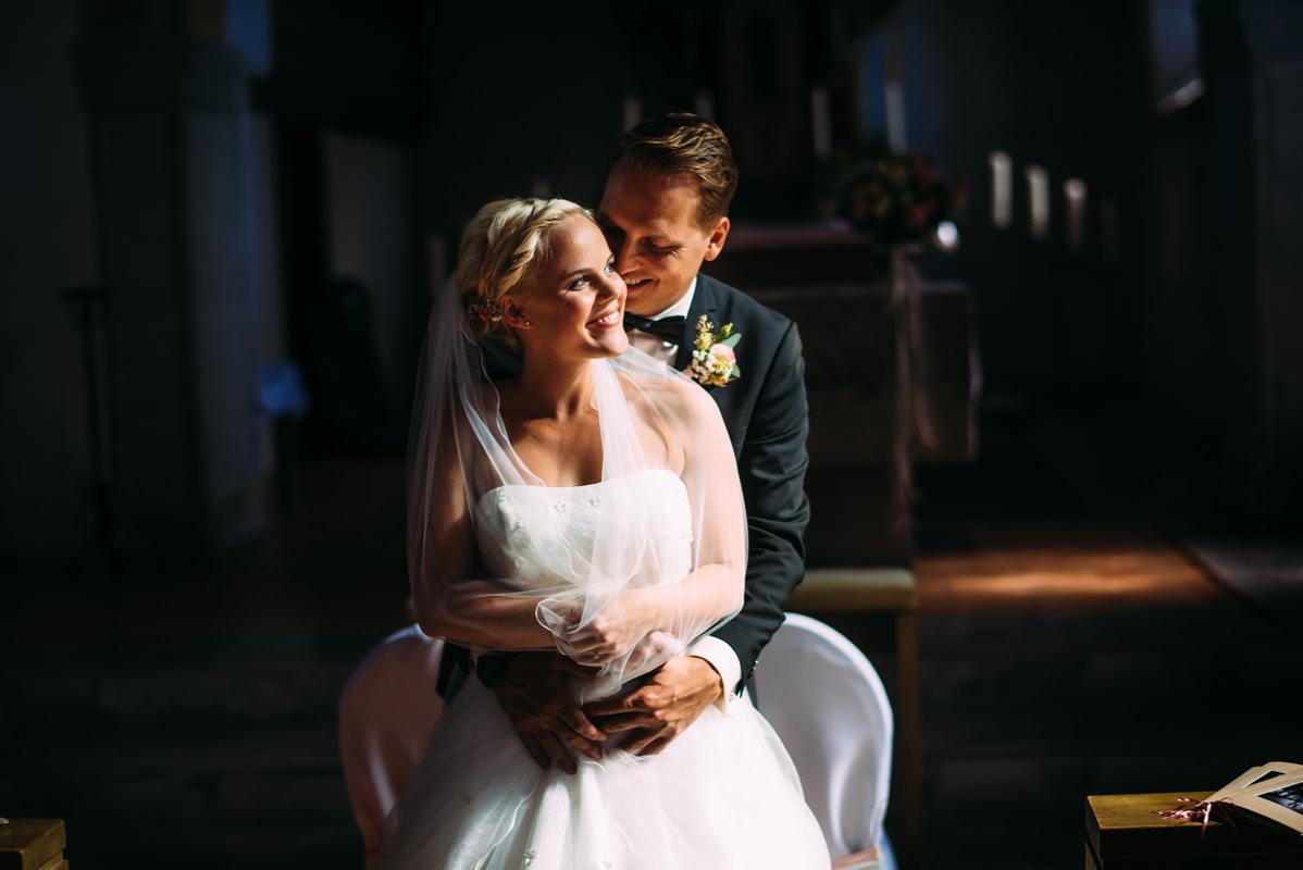 Hochzeit Fotograf Neusaß Brautpaarportraits