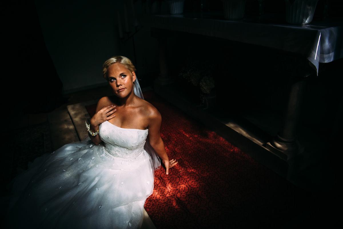 Hochzeitsfotograf Neusaß