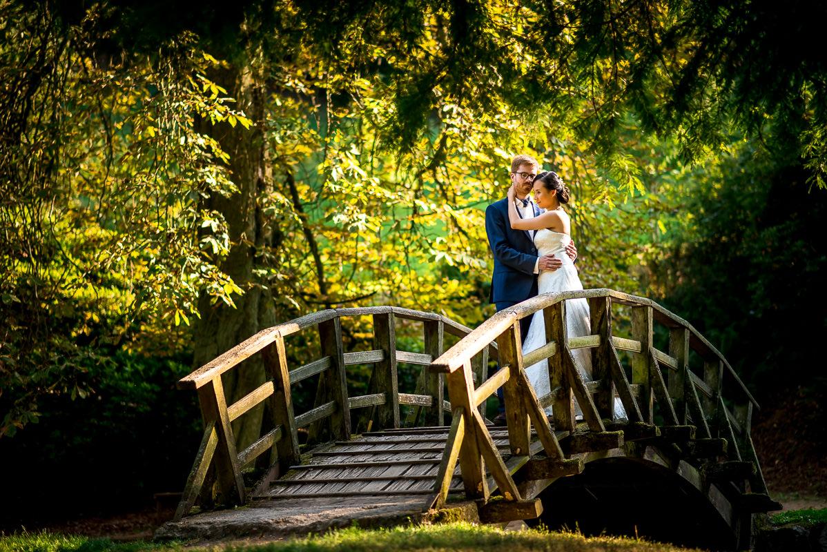 Hochzeitsfotograf Fürstenlager