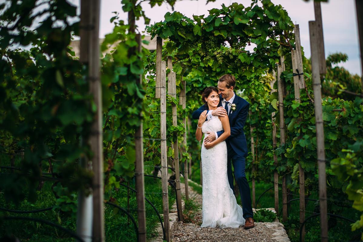 heiraten Weingut am Stein Würzburg