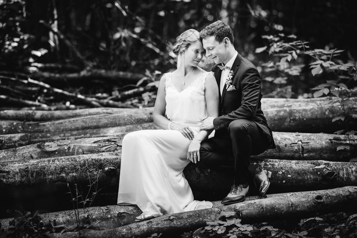 Hochzeitsfotograf Bernsfelden