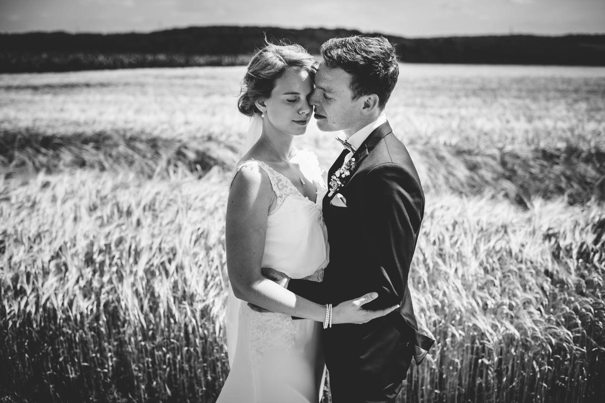 Hochzeit Fotograf Bernsfelden