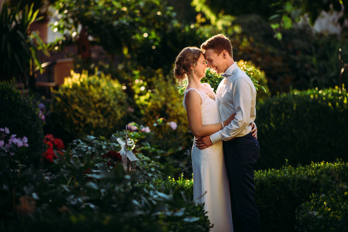 Hochzeit Fotograf Baldersheim
