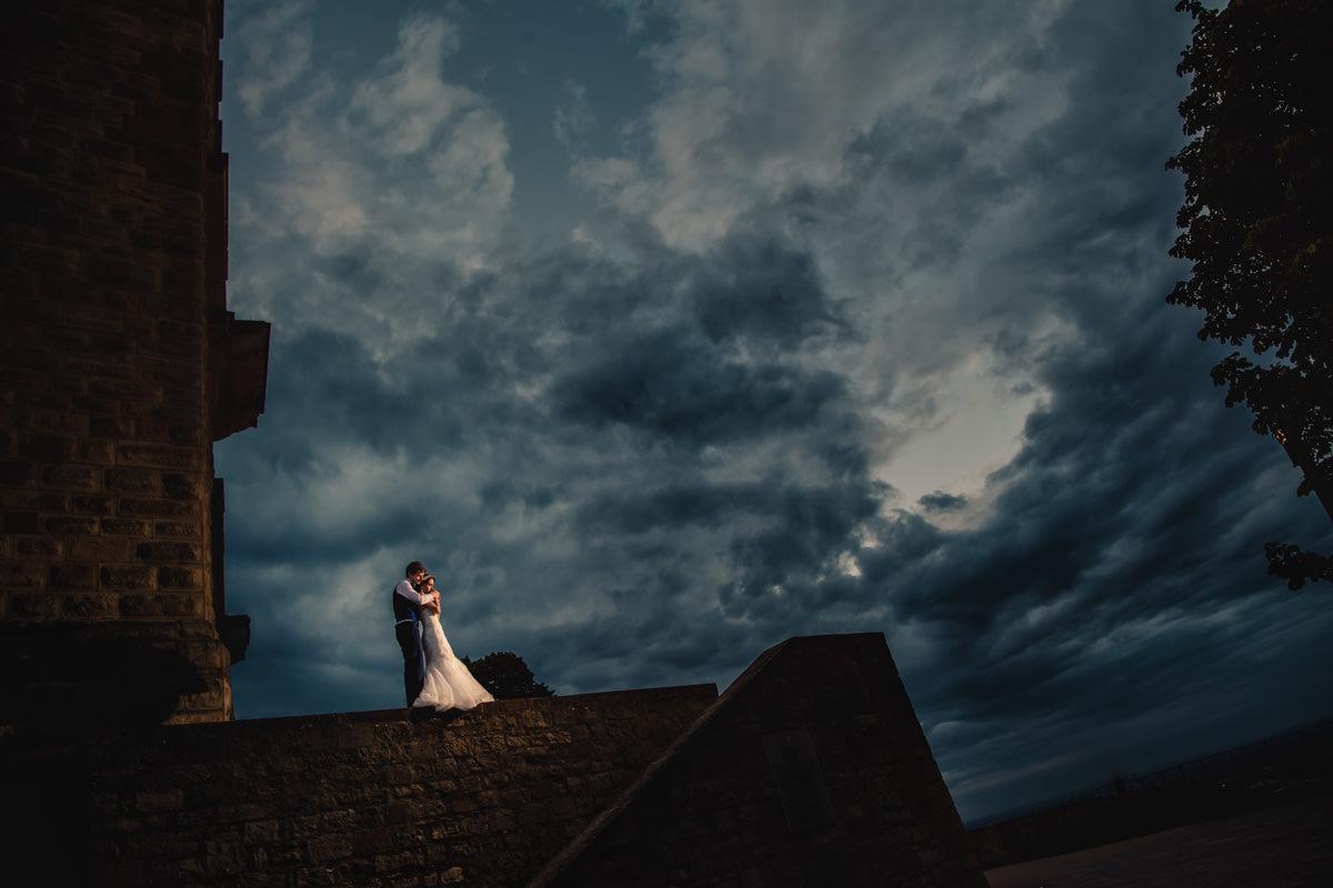 Hochzeitslocations Pfalz