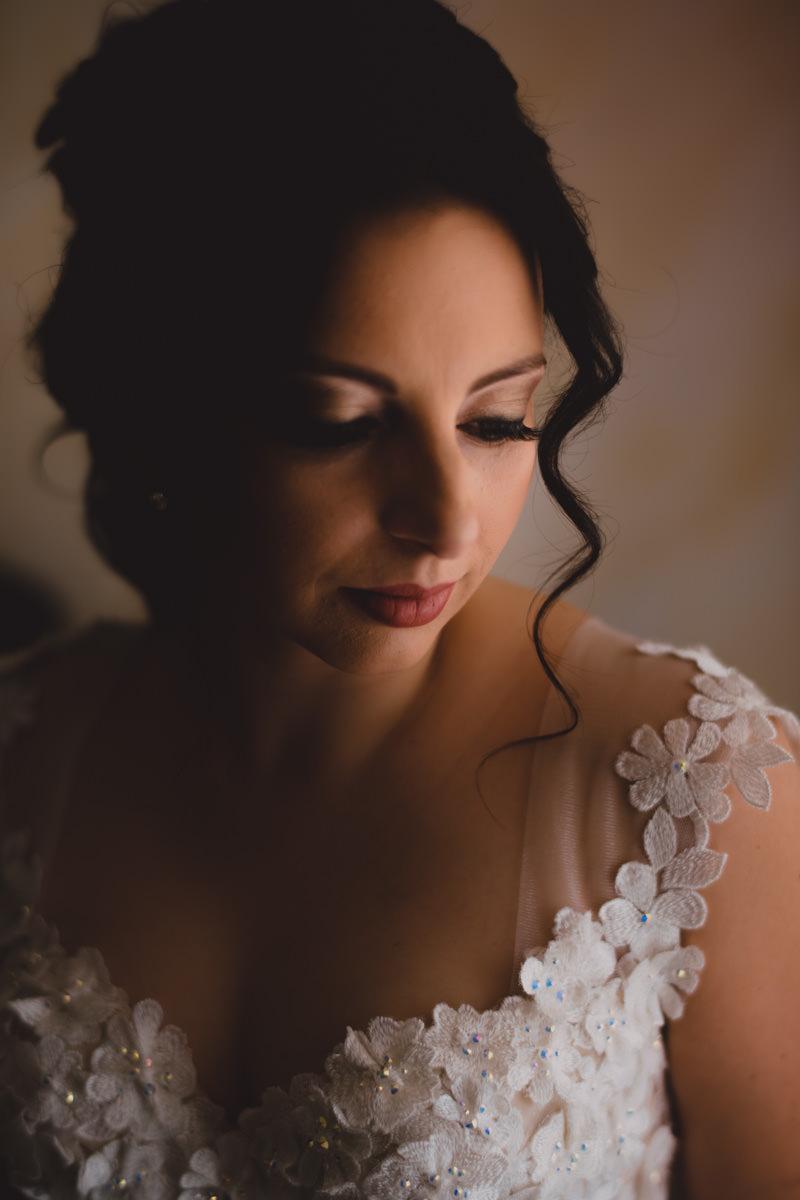 Hochzeit Pforzheim Vorbereitung Braut