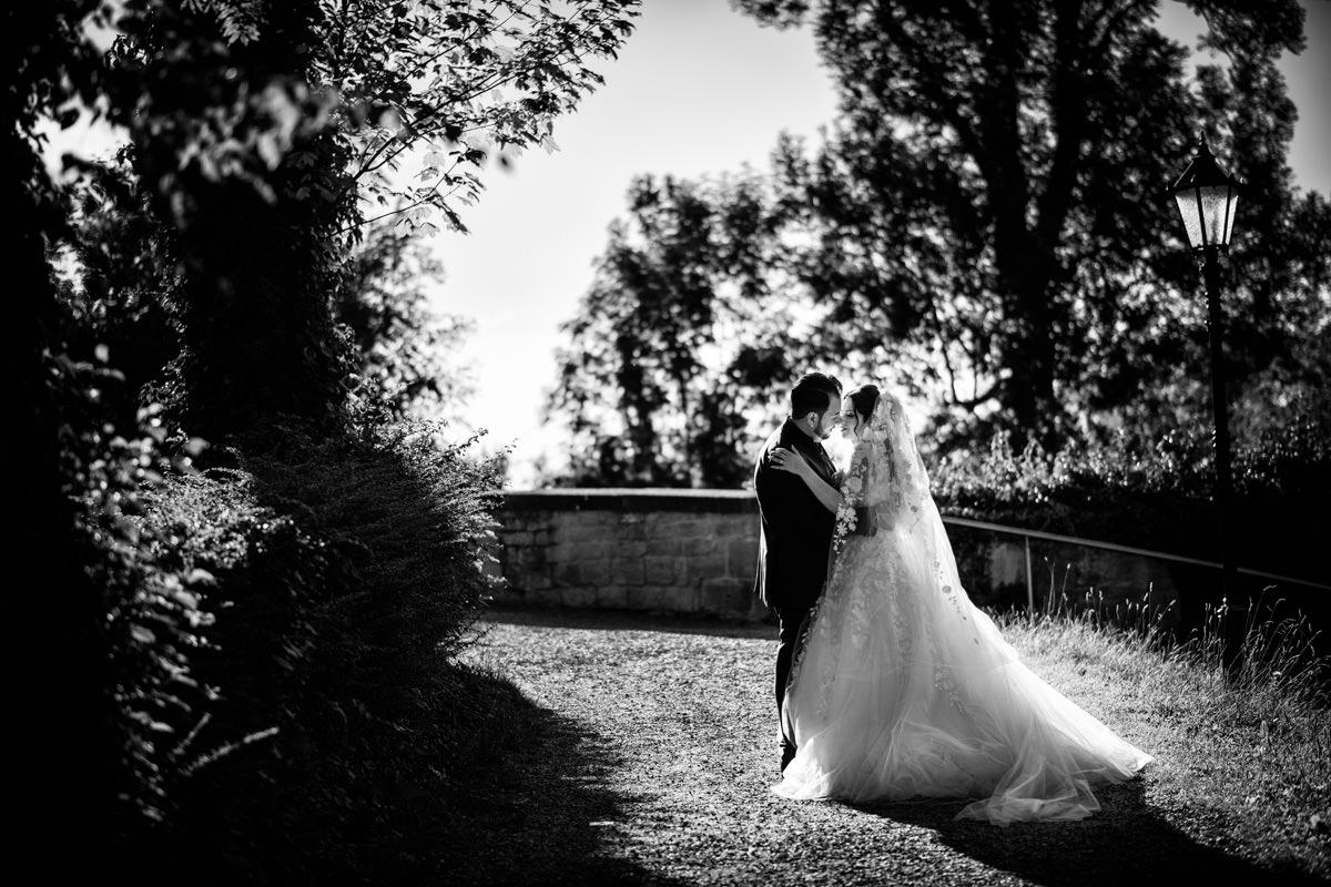 Hochzeitsfotograf Ravensburg Hochzeitsportraits