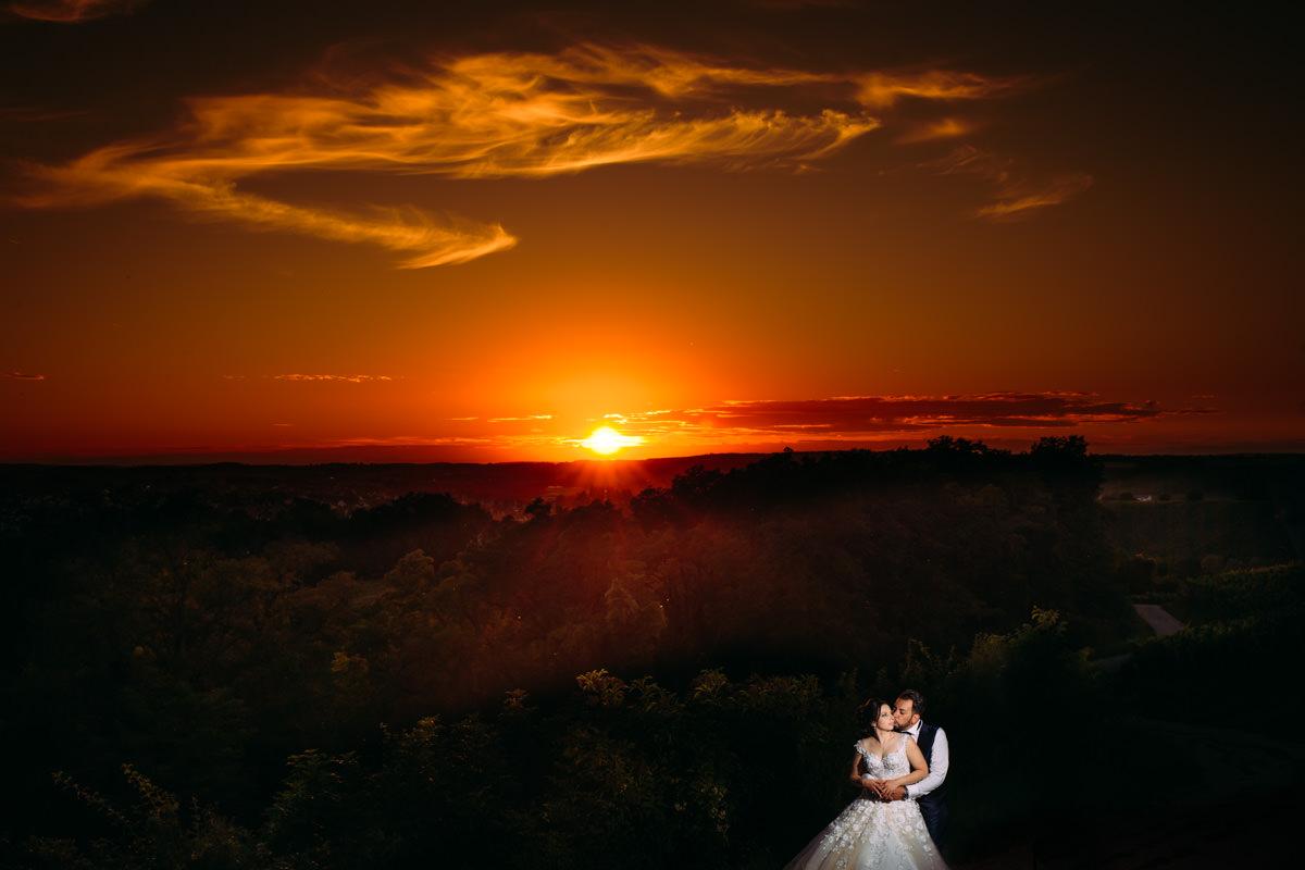 Hochzeitsfotograf Ravensburg Sulzfeld