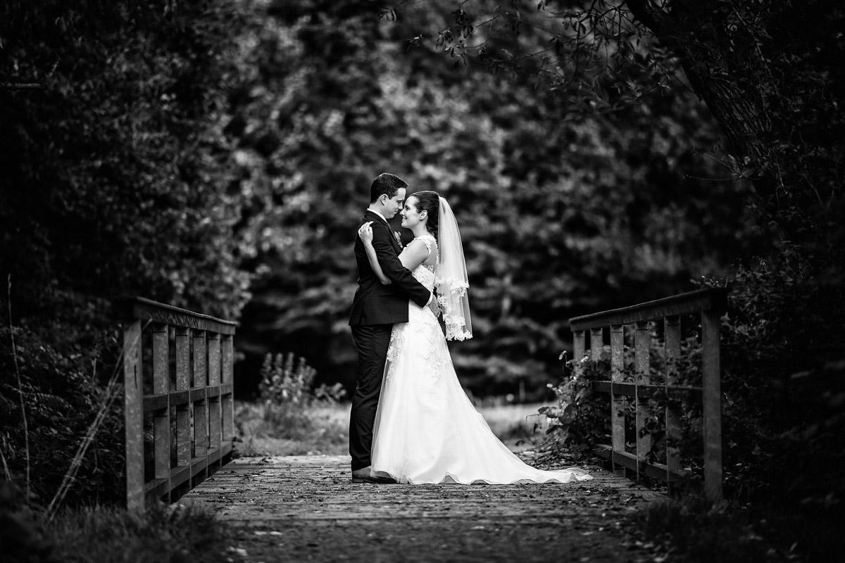 Hochzeit Voshövel