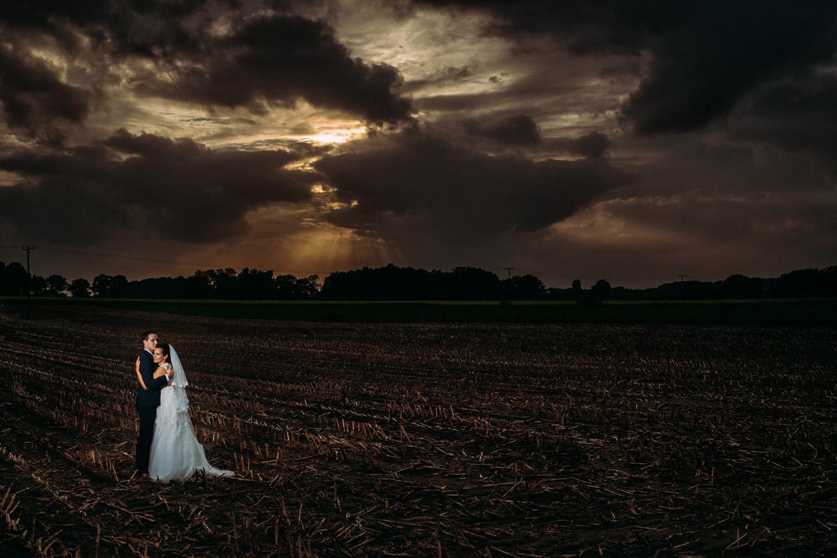 Hochzeitsfotograf Schermbeck