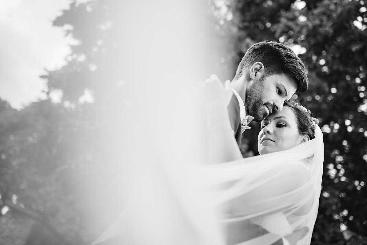 Hochzeitsfotograf Ferienhof Michaelsberg