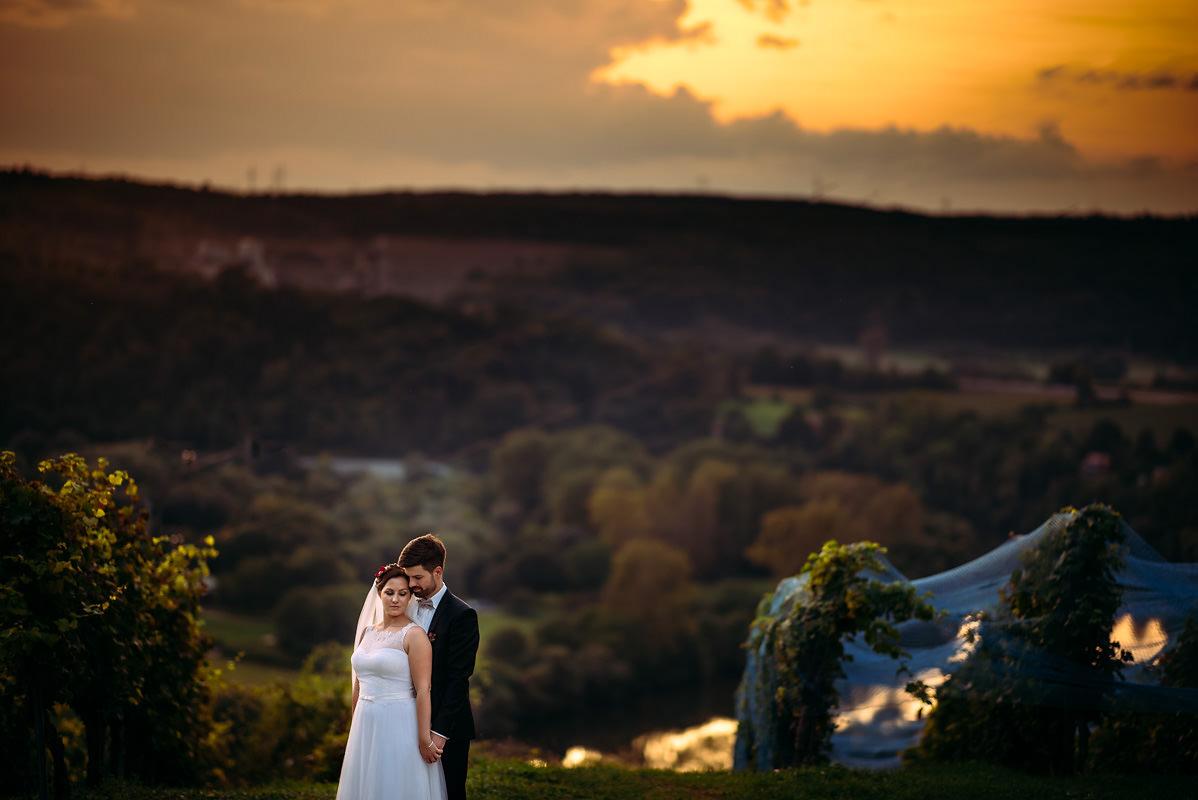 heiraten Schäfers Landrestaurant Gundelsheim